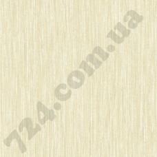 Артикул обоев: NF1101