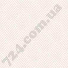 Артикул обоев: NF3008
