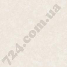 Артикул обоев: G23256