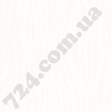 Артикул обоев: 30402