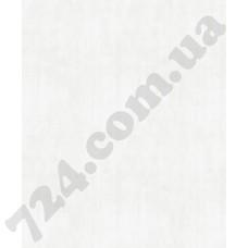 Артикул обоев: GLA603