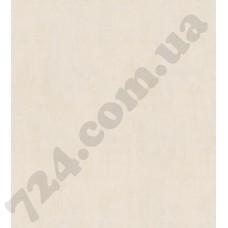 Артикул обоев: GLA604