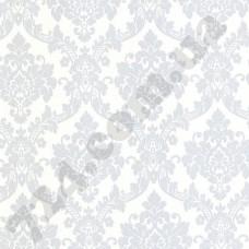 Артикул обоев: 13701-30
