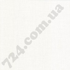 Артикул обоев: 13705-10