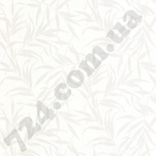 Артикул обоев: 13703-70