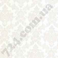 Артикул обоев: 13701-70