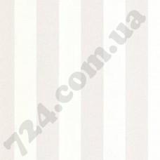 Артикул обоев: 13700-70