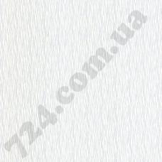 Артикул обоев: 13704-30
