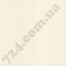 Артикул обоев: 36320-3