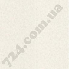Артикул обоев: 36320-4