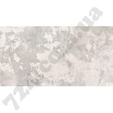 Артикул обоев: EP3002
