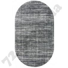 JAZZY 05192A 0.8x1.5