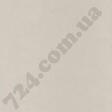 Артикул обоев: ASHL25031110
