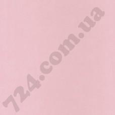 Артикул обоев: ASHL25034120
