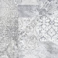Артикул обоев: 02558-32