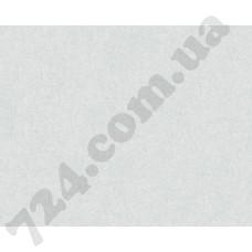 Артикул обоев: 36628-9