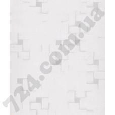 Артикул обоев: EN3301