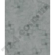 Артикул обоев: EN3302