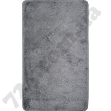 UNIMAX 2504 pc1 0.5x0.8.