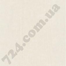Артикул обоев: 2506-02