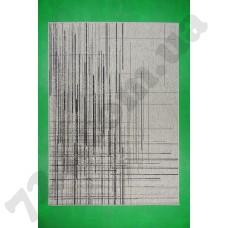 NATURA 20488 2x2.9