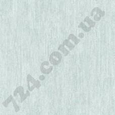 Артикул обоев: L20801
