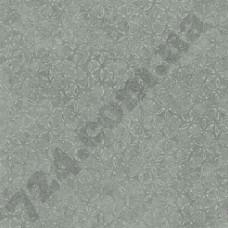 Артикул обоев: L48304