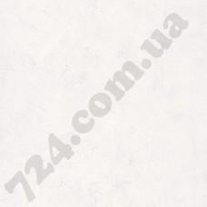 Артикул обоев: PAI100229003