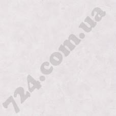 Артикул обоев: PAI100220360