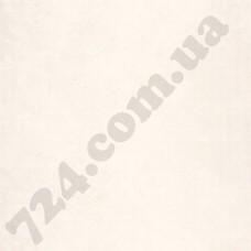 Артикул обоев: PAI100221000