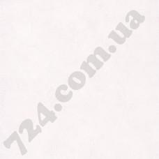 Артикул обоев: PAI100220000