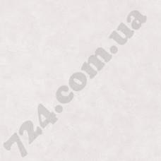 Артикул обоев: PAI100220255