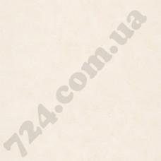Артикул обоев: PAI100221139