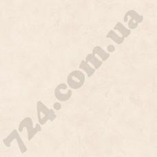 Артикул обоев: PAI100221820