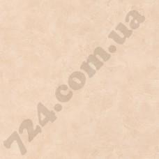 Артикул обоев: PAI100221522