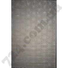 ALVITA RELAX 4646A 1.5x2.3