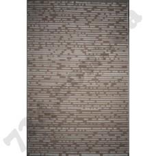 ALVITA RELAX 4656A 1.5x2.3