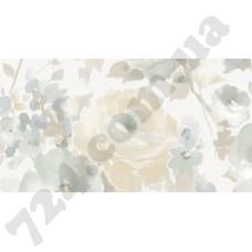 Артикул обоев: sn3004