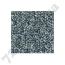 Артикул ковролина: Centaure 965