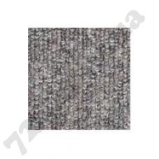 Артикул ковролина: 950