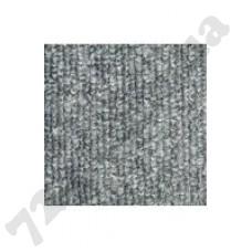 Артикул ковролина: 960