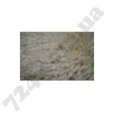 Артикул ковролина: 600 (белый)