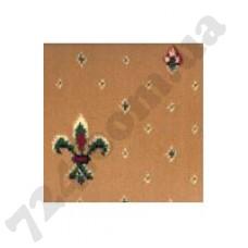 Артикул ковролина: Wellington 3957-375