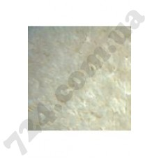 Артикул ковролина: Tropicana 0600
