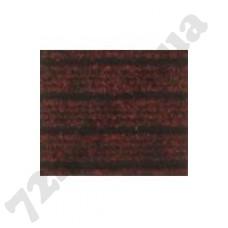 Ковролин Beaulieu Real Dura Mats Red 879