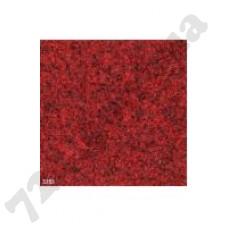 Артикул ковролина: Picasso 353