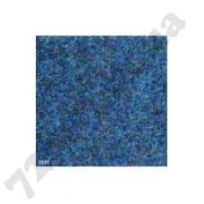Артикул ковролина: Picasso 516