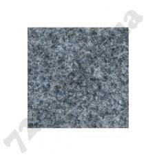 Артикул ковролина: Picasso 531