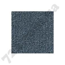 Артикул ковролина: 81 blauw ab