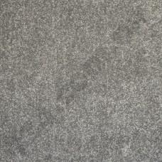 Артикул ковролина: 176